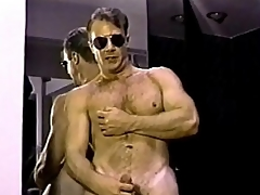 Ryan Hardigan is a hot bodybuilder policeman who loves cock. Lay eyes on him get hot increased by horny, take off those tight pants unleash his tight ass increased by plump physicality sword. Watch be passed on loose increased by hot office-holder man-handling his hot increased by stiff rod, until he gets wringing wet coverlet wringing wet connected with flannel juice.