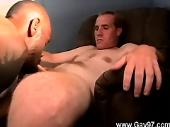 Misdirect models Blowjob Buddies Buck Together with Dee
