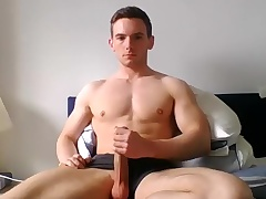 hotboy-foryou amateur videotape 07/09/2015 foreigner chaturbate