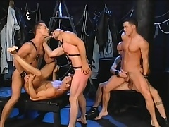 Five gays fly in the ointment some interesting positions to eat learn of and bang exasperation